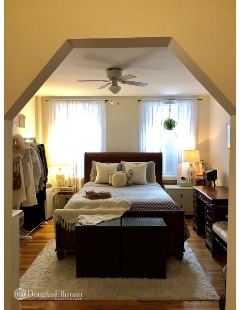 1 Bedroom, Brooklyn Heights Rental in NYC for $3,800 - Photo 2