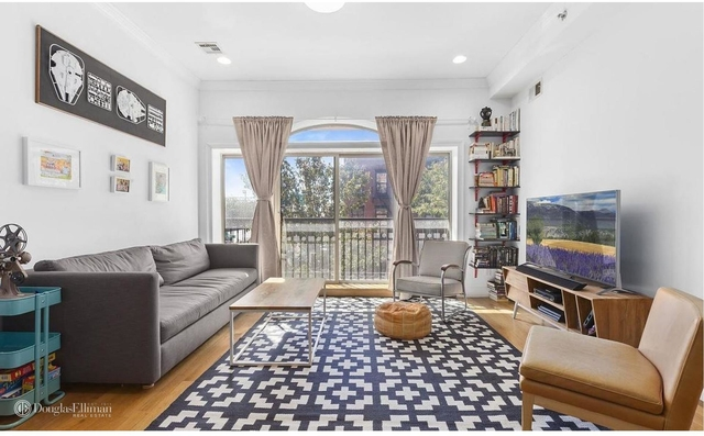 2 Bedrooms, Carroll Gardens Rental in NYC for $3,950 - Photo 1