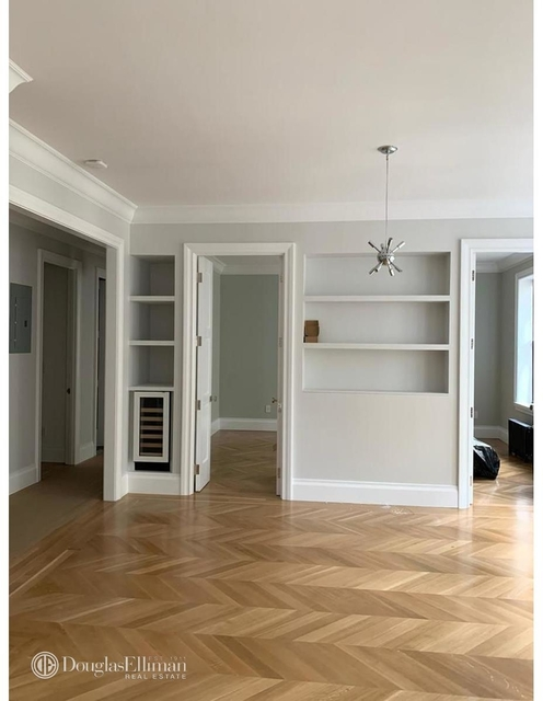 4 Bedrooms, Manhattan Valley Rental in NYC for $14,500 - Photo 1