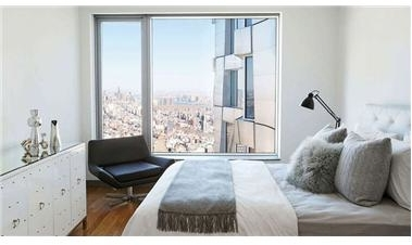 1 Bedroom, Financial District Rental in NYC for $5,280 - Photo 2