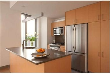 1 Bedroom, Financial District Rental in NYC for $5,280 - Photo 1