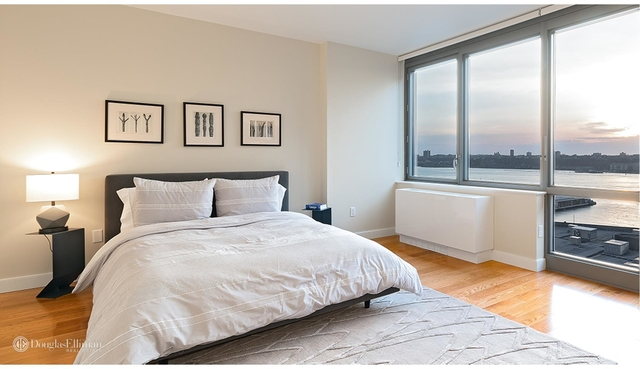 2 Bedrooms, Hell's Kitchen Rental in NYC for $4,881 - Photo 2