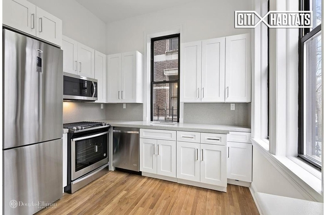 2 Bedrooms, Central Harlem Rental in NYC for $3,300 - Photo 1