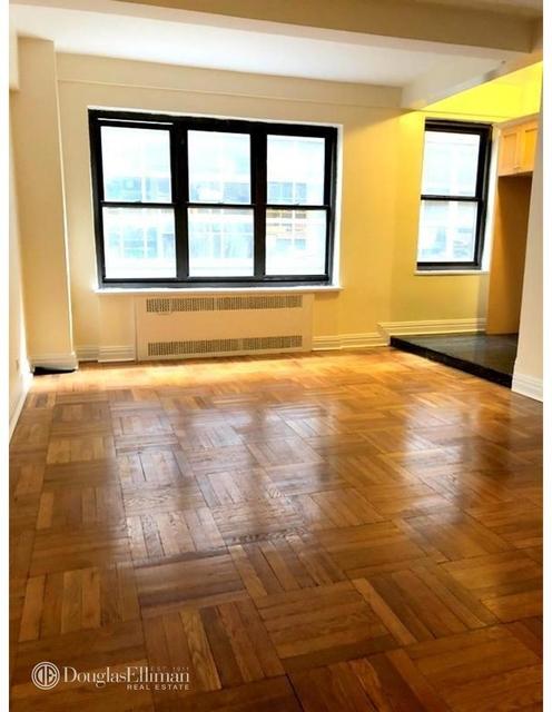 Studio, Midtown East Rental in NYC for $2,725 - Photo 1