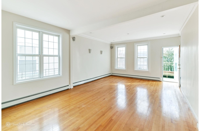 2 Bedrooms, Bay Ridge Rental in NYC for $2,850 - Photo 1