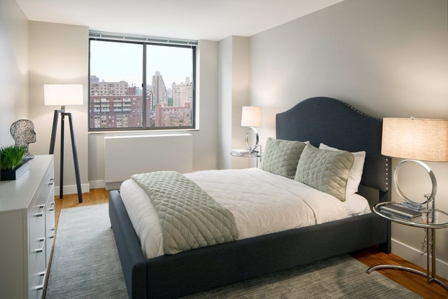 Studio, Upper West Side Rental in NYC for $3,780 - Photo 2