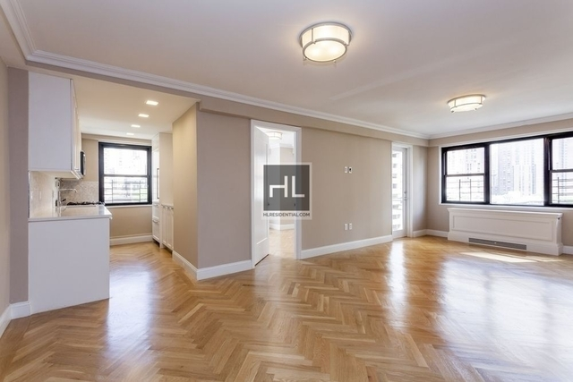 1 Bedroom, Yorkville Rental in NYC for $3,975 - Photo 2