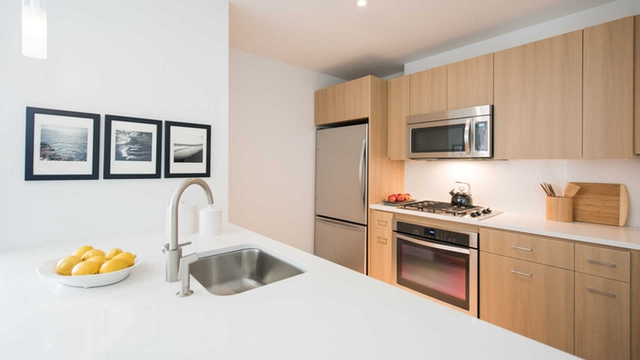 1 Bedroom, NoMad Rental in NYC for $5,905 - Photo 1