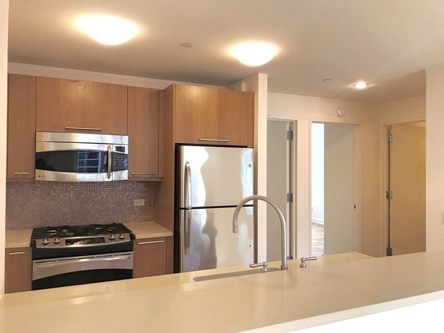 2 Bedrooms, Lincoln Square Rental in NYC for $5,795 - Photo 1