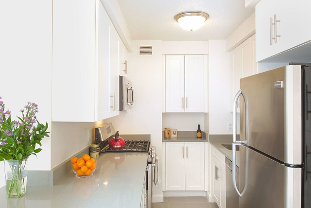 2 Bedrooms, Upper West Side Rental in NYC for $4,675 - Photo 1
