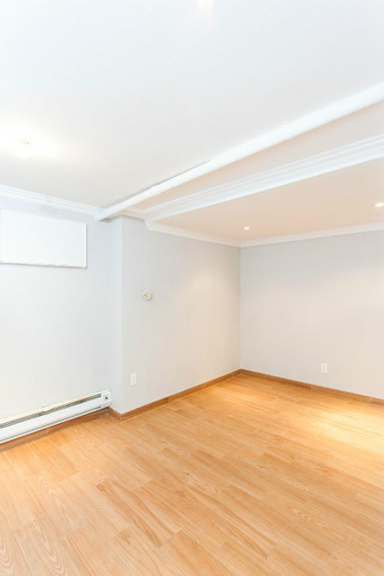 4 Bedrooms, West Village Rental in NYC for $4,795 - Photo 2
