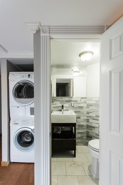4 Bedrooms, West Village Rental in NYC for $4,795 - Photo 1