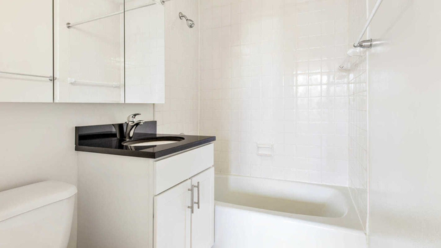 1 Bedroom, Murray Hill Rental in NYC for $4,836 - Photo 1