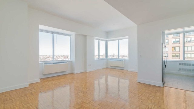 1 Bedroom, Lincoln Square Rental in NYC for $4,516 - Photo 2