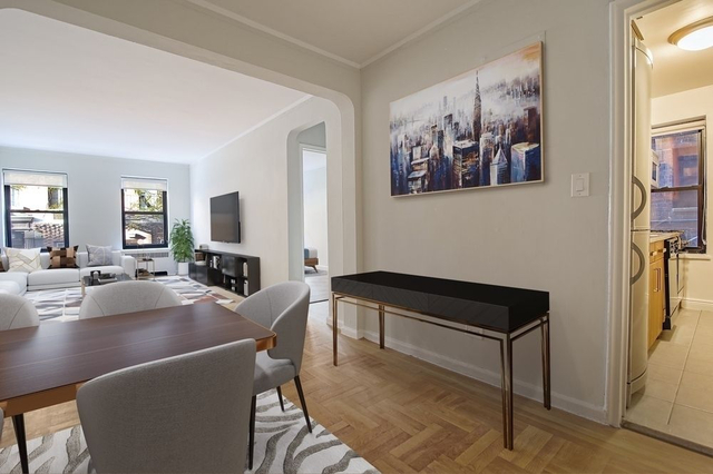 1 Bedroom, West Village Rental in NYC for $4,641 - Photo 1