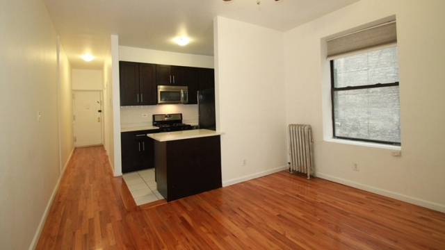 2 Bedrooms, Hamilton Heights Rental in NYC for $2,200 - Photo 2