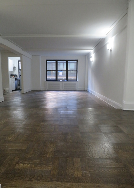 Studio, Murray Hill Rental in NYC for $3,150 - Photo 1