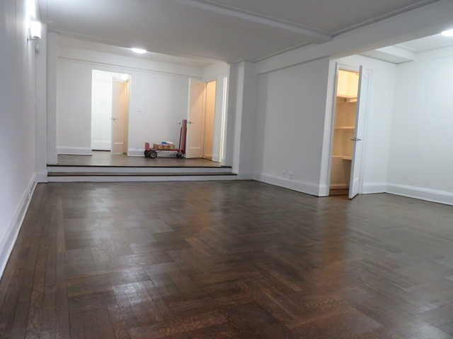 Studio, Murray Hill Rental in NYC for $3,150 - Photo 2