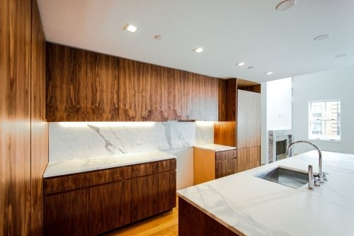 4 Bedrooms, West Village Rental in NYC for $21,000 - Photo 2