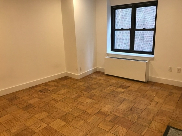 Studio, Murray Hill Rental in NYC for $2,395 - Photo 1