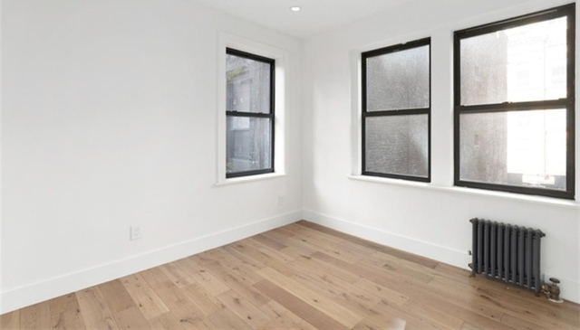 3 Bedrooms, Turtle Bay Rental in NYC for $4,885 - Photo 2