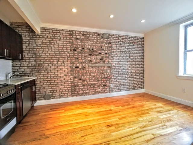 1 Bedroom, Lenox Hill Rental in NYC for $2,785 - Photo 2