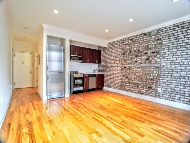 1 Bedroom, Lenox Hill Rental in NYC for $2,785 - Photo 1