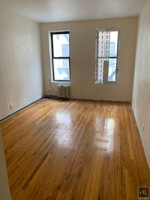 Studio, Alphabet City Rental in NYC for $2,399 - Photo 1