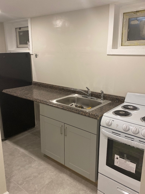 1 Bedroom, East Flatbush Rental in NYC for $1,600 - Photo 2
