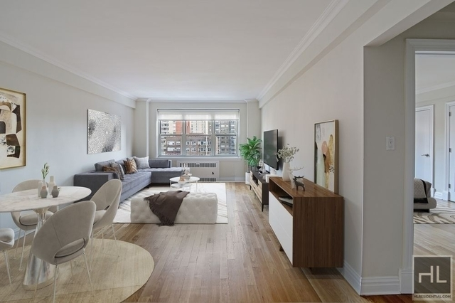 1 Bedroom, Murray Hill Rental in NYC for $4,354 - Photo 1