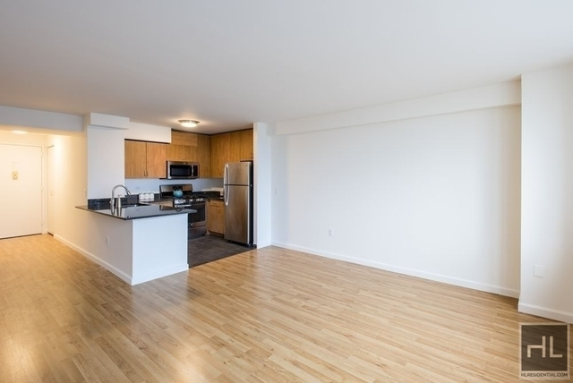 1 Bedroom, Murray Hill Rental in NYC for $4,695 - Photo 2