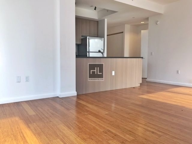 1 Bedroom, Fort Greene Rental in NYC for $4,495 - Photo 1