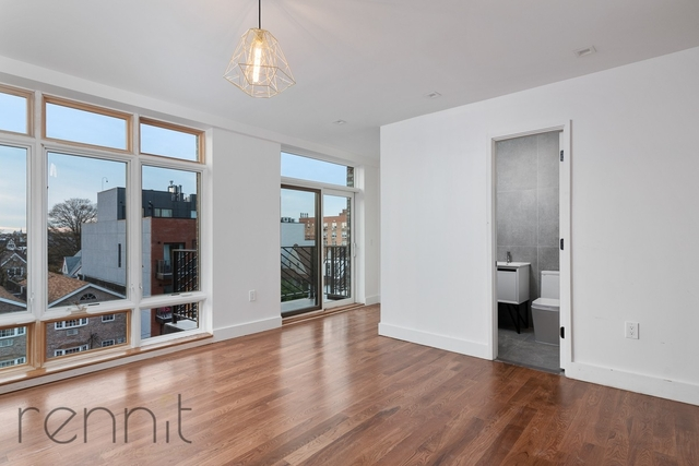 3 Bedrooms, East Flatbush Rental in NYC for $3,200 - Photo 1