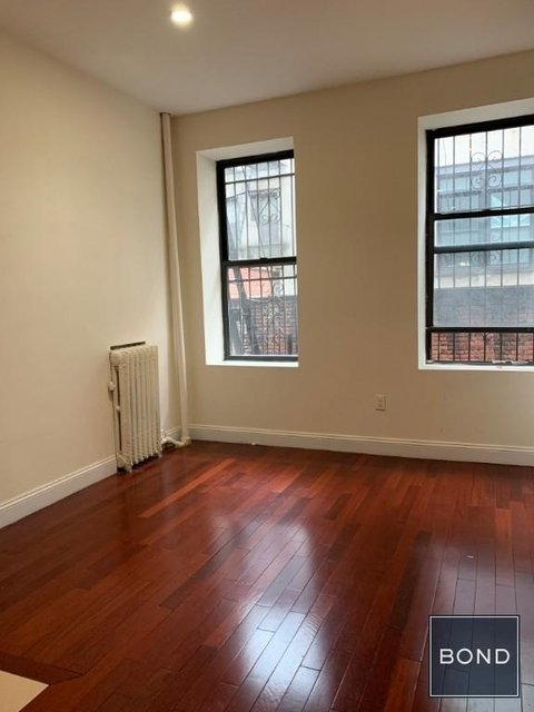 Studio, East Village Rental in NYC for $2,245 - Photo 1