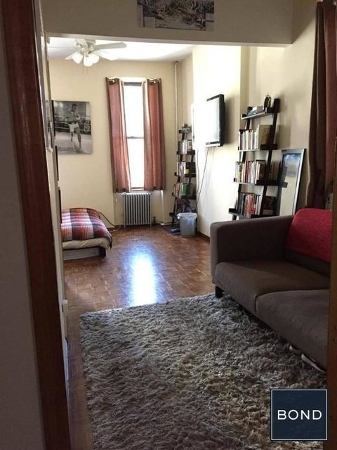 1 Bedroom, East Village Rental in NYC for $2,700 - Photo 1