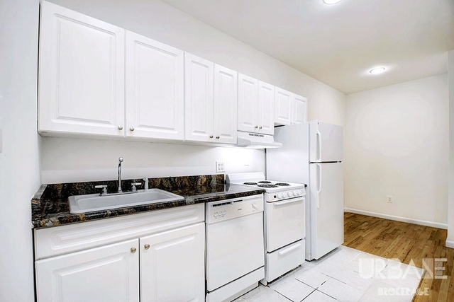 3 Bedrooms, Upper East Side Rental in NYC for $3,402 - Photo 2