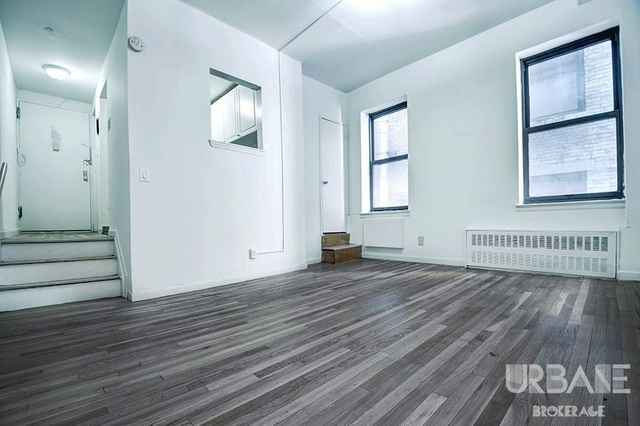 1 Bedroom, Upper East Side Rental in NYC for $2,620 - Photo 2