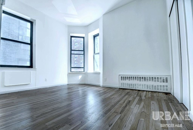 1 Bedroom, Upper East Side Rental in NYC for $2,620 - Photo 1