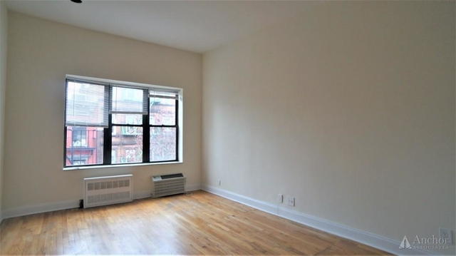 Studio, East Village Rental in NYC for $2,650 - Photo 1