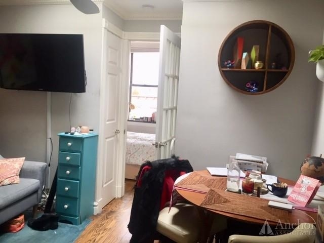 1 Bedroom, West Village Rental in NYC for $3,203 - Photo 1