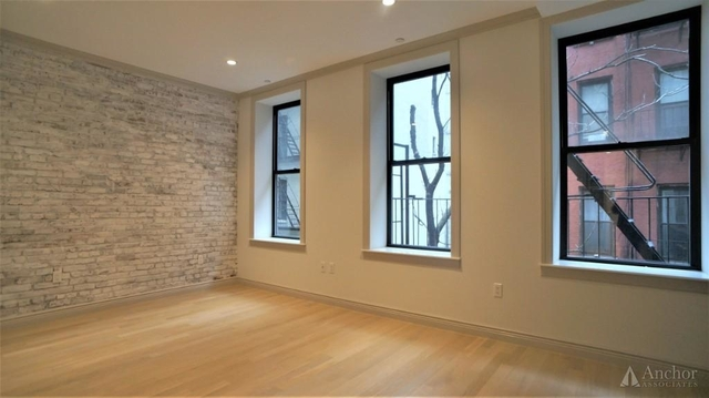 1 Bedroom, Alphabet City Rental in NYC for $4,300 - Photo 1