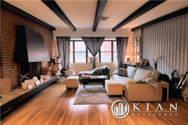 2 Bedrooms, Rose Hill Rental in NYC for $3,975 - Photo 1
