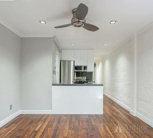 2 Bedrooms, Alphabet City Rental in NYC for $4,021 - Photo 1