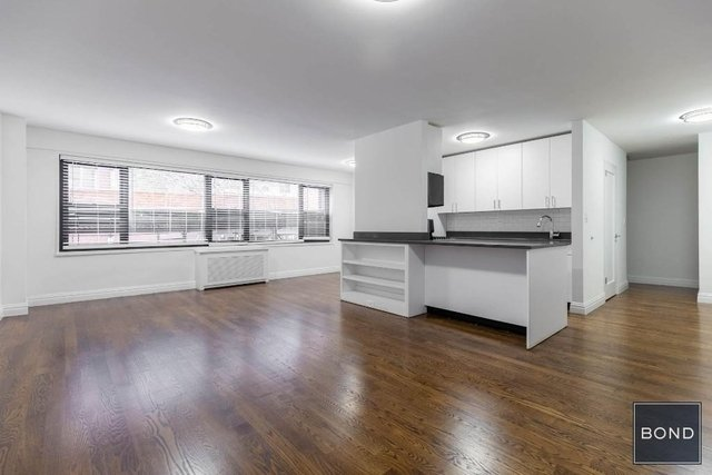 2 Bedrooms, Sutton Place Rental in NYC for $5,600 - Photo 1
