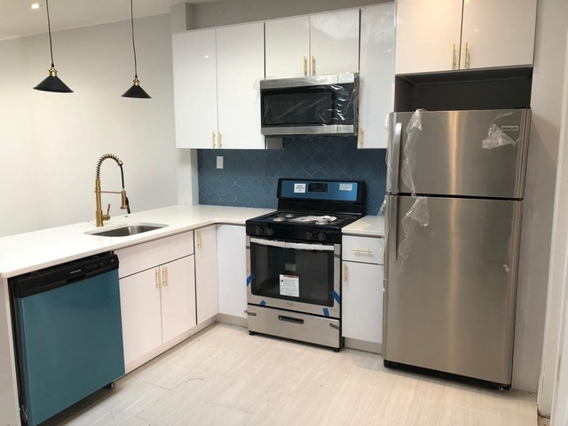 3 Bedrooms, East Flatbush Rental in NYC for $2,695 - Photo 1