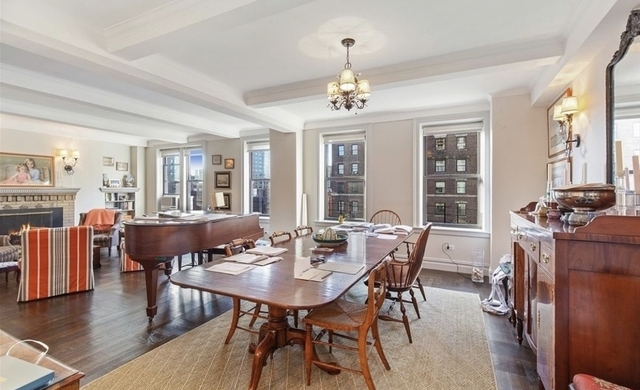 4 Bedrooms, Carnegie Hill Rental in NYC for $7,900 - Photo 2