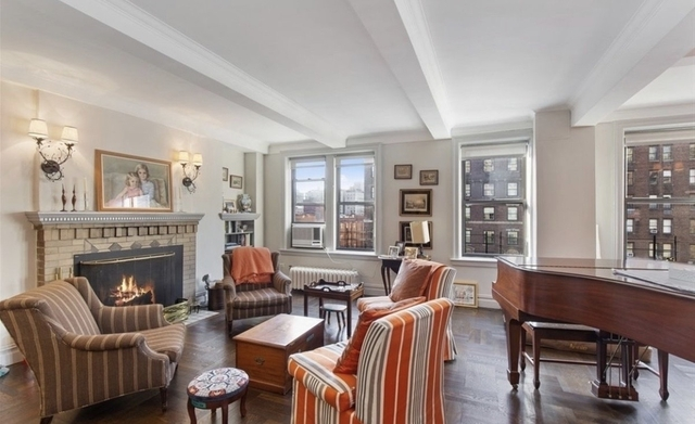 4 Bedrooms, Carnegie Hill Rental in NYC for $7,900 - Photo 1
