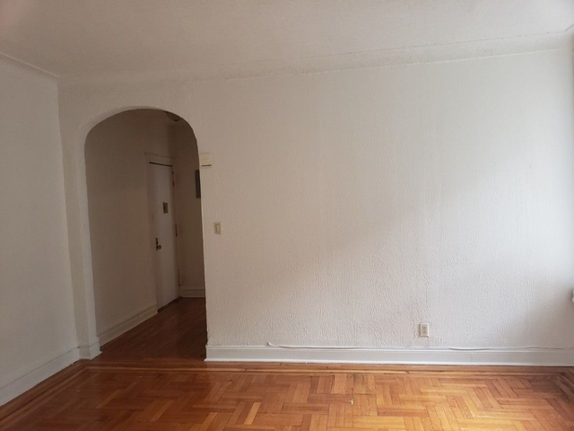 1 Bedroom, Flatbush Rental in NYC for $1,850 - Photo 1