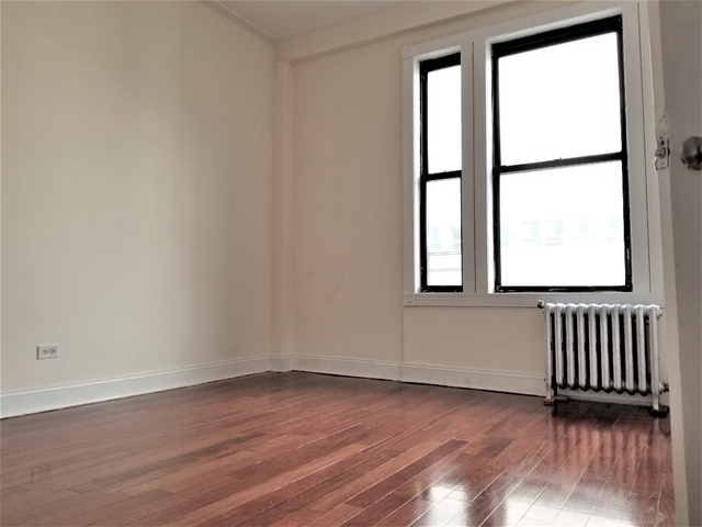 4 Bedrooms, Hamilton Heights Rental in NYC for $3,295 - Photo 2