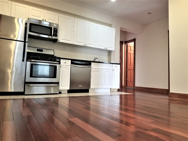 3 Bedrooms, Hamilton Heights Rental in NYC for $3,045 - Photo 1